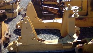 Part Number: BLD-D3G-1846497      for Caterpillar D3G