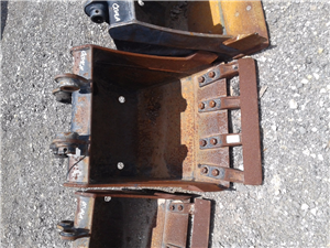 Part Number: BUC-302.5-1537857    for Caterpillar 302