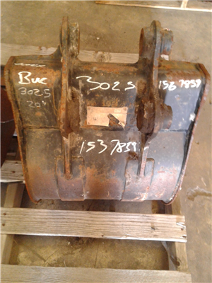 Part Number: BUC-303-1537857      for Caterpillar
