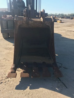 Part Number: BUC-320C-2692622     for Caterpillar 320C