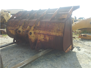 Part Number: BUC-988F-9V1340      for Caterpillar 988F