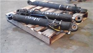 Part Number: CYL430D-1923791      for Caterpillar 430D