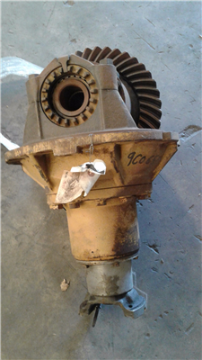 Part Number: DIF-528-9C0657       for Caterpillar 528