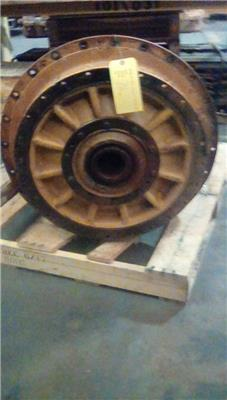 Part Number: DIF-773D-9D6130      for Caterpillar 773D