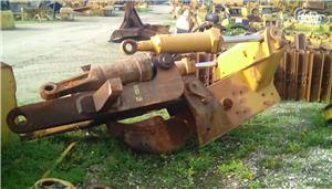 Part Number: RIP-D8R-1882699      for Caterpillar D8R