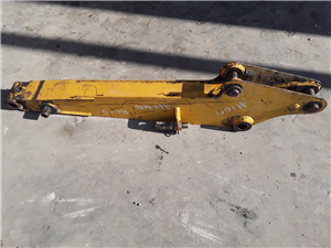 Part Number: STICK-301.8C-2249296 for Caterpillar 301.8