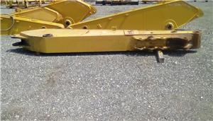 Part Number: STICK-329F-3595607   for Caterpillar 329F