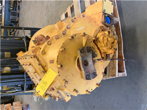 Part Number: TRANS-773D-1457407   for Caterpillar 773D