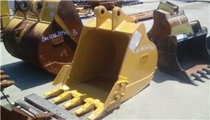 Part Number: BUC-312-36-FLECO     for Caterpillar 312