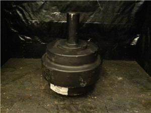 Part Number: VID355V              for Caterpillar 550G-
