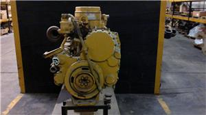 Part Number: ENG-3176-7E0376      for Caterpillar 3176