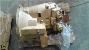 Part Number: 1140605              for Caterpillar 330