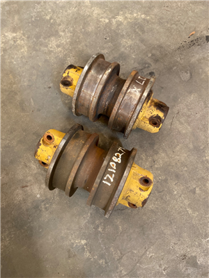 Part Number: 1210827              for Caterpillar