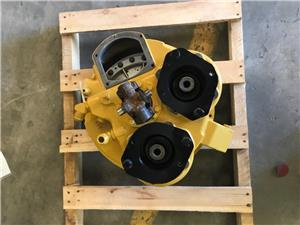 Part Number: 1T1400               for Caterpillar 613B